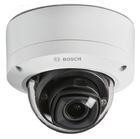 NDE-3502-AL