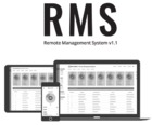 RMS-1