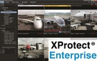XProtect Enterprise