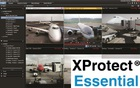 XProtect Essential