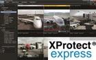 XProtect Express